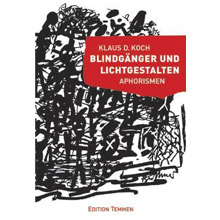 blindgaenger-buch-cover