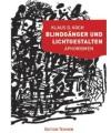 blindgaenger-und-lichtgestalten-buch-120