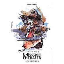 Cover-Ehehafen