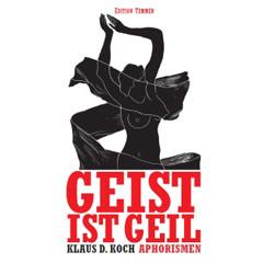 geist-ist-geil-buch-cover