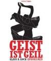 geist-ist-geil-buch-klein-120