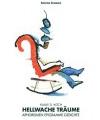 hellwache-traeume-120