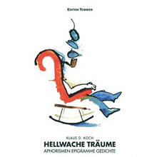 hellwache-traeume-cover
