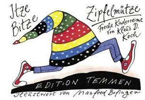 itze-bitze-buch-300