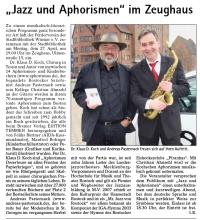 jazz-aphorismen-vorschau-bild