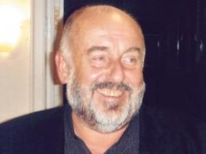 Klaus D. Koch