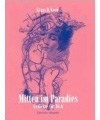 Mitten im Paradies. Gedichte für dich