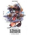 u-boote-im-ehehafen-buch-120