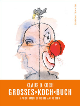 GROSSES KOCH-BUCH